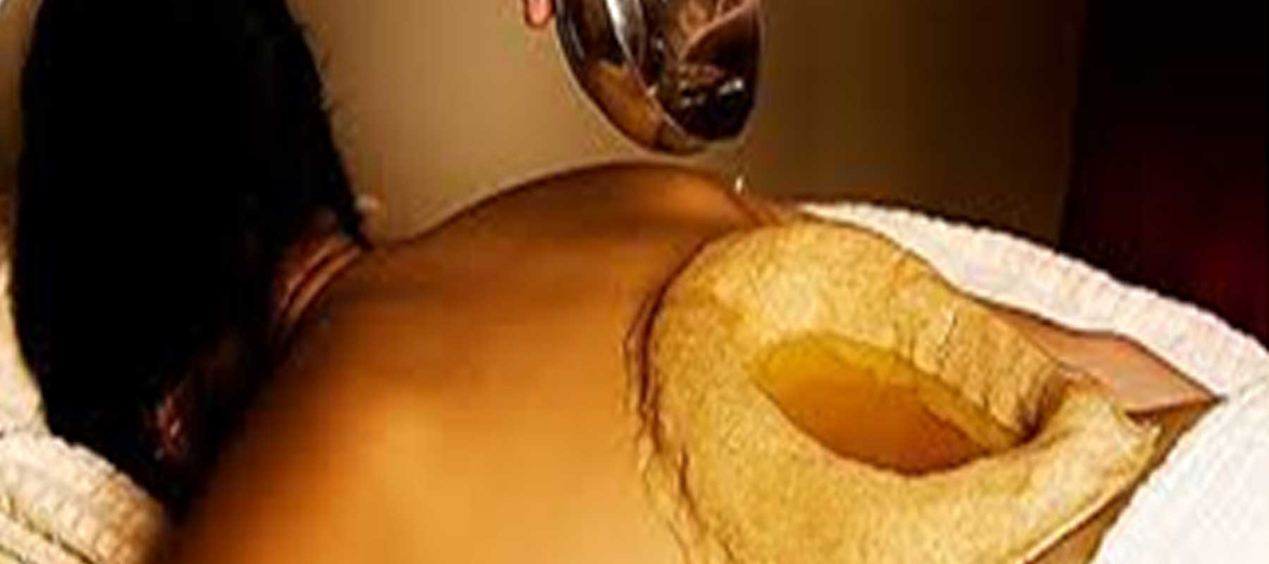 Kerala-Massage-Center--in-Qatar-Kadee-Vasthy