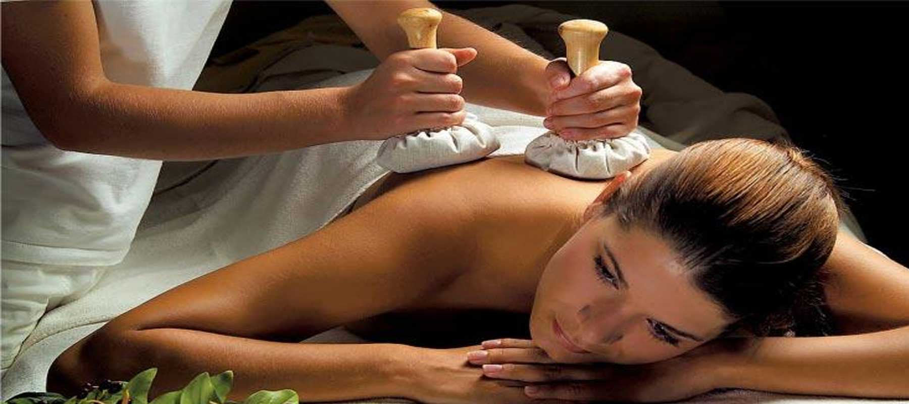 Kerala-Massage-Center-in-Qatar-kizhi-kizhi.jpg
