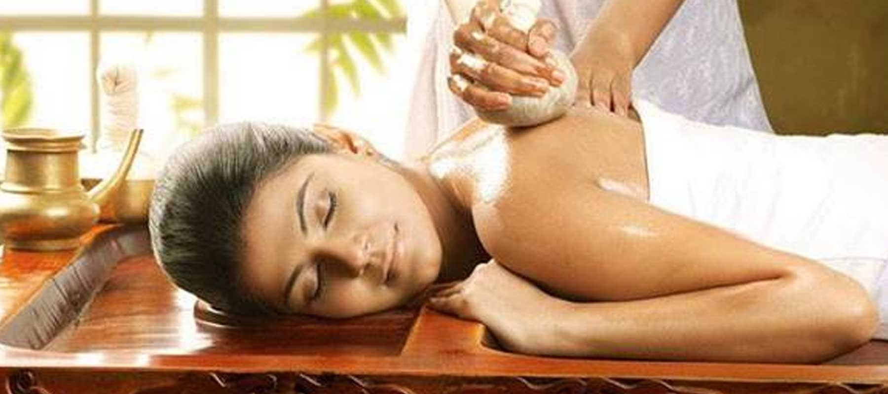 Kerala-Massage-Center--in-Qatar-kizhi