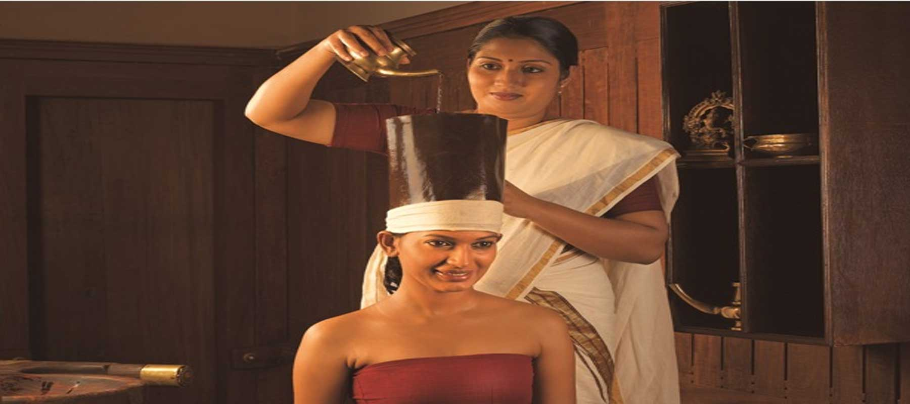 Kerala-Massage-Center--in-Qatar-shirovasthi--shirovasthi